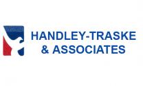 Handley-Traske Insurance