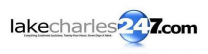 LakeCharles247.com